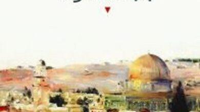 تحميل رواية باب العمود pdf – نردين أبو نبعة