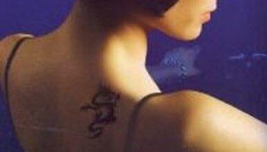 صورة تحميل رواية فتاة لعبت بالنار (ميلينيوم 2) pdf – ستيغ لارسن