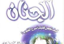 تحميل كتاب سباق نحو الجنان pdf – خالد أبو شادى
