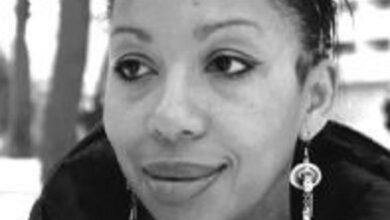تحميل رواية ثلاث نساء قديرات pdf – ماري ندياي