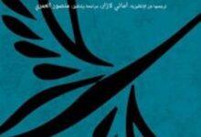 تحميل رواية ريشة طائر البجع pdf – إيرينا بابنشيفا