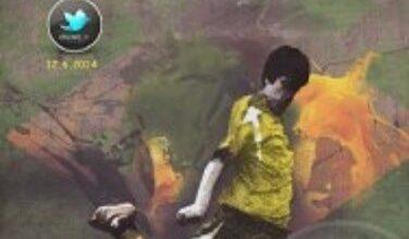 صورة تحميل كتاب كرة القدم الحياة على الطريقة البرازيلية pdf – أليكس بيلوس