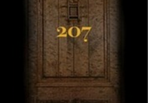 تحميل رواية الغرفة 207 pdf – أحمد خالد توفيق