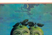تحميل كتاب زمن الحب الاخر pdf – غادة السمان
