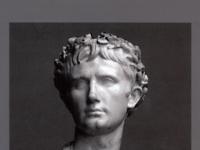 تحميل كتاب مذكرات هراسيوس pdf – ألكساندر دوما