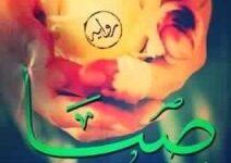 تحميل رواية صبا pdf – ياسمين حسن