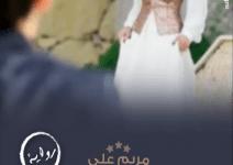 تحميل رواية ذلني ولكني أحببته pdf – مريم علي