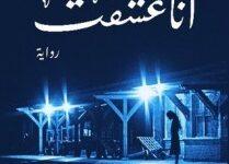تحميل رواية أنا عشقت pdf – محمد المنسي قنديل