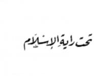 تحميل كتاب تحت راية الإسلام pdf – نجيب الكيلاني