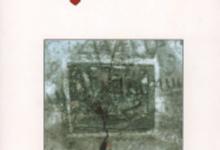 تحميل رواية غضب pdf – سلمان رشدي