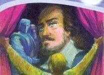 تحميل رواية الاسم شكسبير (سلسلة فانتازيا 10) pdf – أحمد خالد توفيق