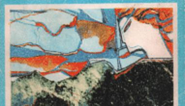 صورة تحميل رواية هدير الأمواج pdf – يوكيو ميشيما