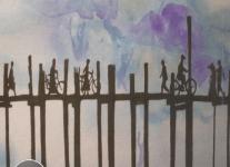 تحميل رواية جسر سان لويس راي pdf – ثورنتون وايلدر