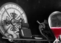 تحميل رواية آلة الزمن pdf – هربرت جورج ويلز