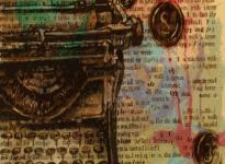 تحميل رواية الآنسة القلوب الوحيدة pdf – ناثانييل واست