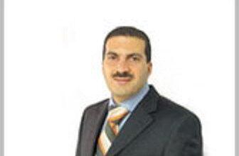 تحميل كتاب الجنه في بيوتنا pdf – عمرو خالد