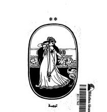 صورة تحميل كتاب هكذا غنى طاغور pdf – رابندرانات طاغور