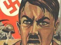 تحميل كتاب كفاحى pdf – أدولف هتلر