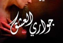 تحميل رواية جواري العشق pdf – رشا سمير
