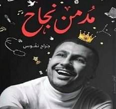 Photo of تحميل كتاب مدمن نجاح pdf – علي غزلان