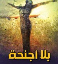 صورة تحميل رواية بلا أجنحة pdf – هلا إسماعيل