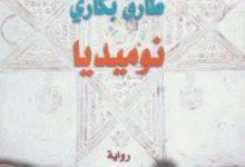 تحميل رواية نوميديا pdf – طارق بكاري