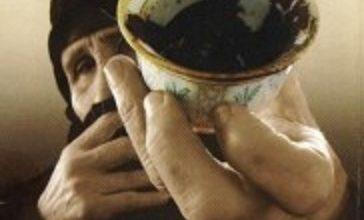 تحميل رواية غايب pdf – بتول الخضيري