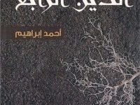 تحميل رواية الدين الرابع pdf – أحمد إبراهيم