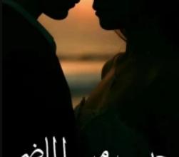 تحميل كتاب حبيب من الماضى pdf – راندا عادل