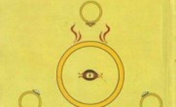 تحميل رواية رفقة الخاتم pdf – سيد الخواتم الجزء الأول – جون ر. تولكين