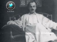 تحميل كتاب جبران خليل جبران pdf – إسكندر نجار
