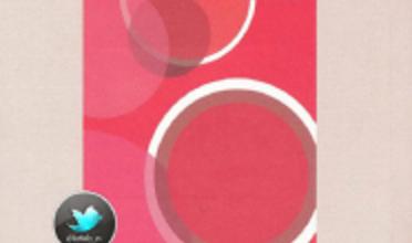 صورة تحميل كتاب يوميات السرطان حل أعمق أسرار الطب pdf – جورج جونسون