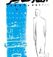 صورة تحميل كتاب ذهبت إلى شلال pdf – بهاء طاهر