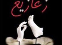 تحميل كتاب زغازيغ pdf – أحمد خالد توفيق