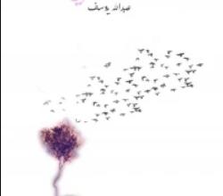 تحميل كتاب خواطري pdf – عبدالله يوسف