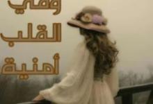 تحميل رواية وفي القلب أمنية pdf – أمل بركات