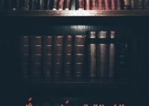 تحميل كتاب الفجالة قديمًا وحديثًا pdf – توفيق حبيب