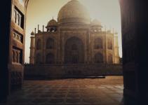 تحميل كتاب الثقافة الإسلامية في الهند pdf – عبد الحي الحسني