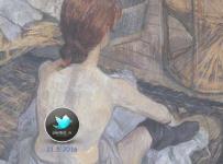 تحميل رواية شيطنات الطفلة الخبيثة pdf – ماريو بارغاس يوسا