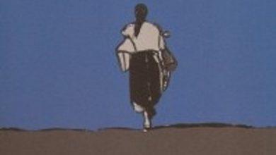 تحميل كتاب اثنتا عشرة قصة قصيرة مهاجرة pdf – غابرييل غارسيا ماركيز