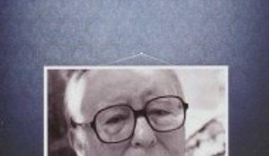 Photo of تحميل كتاب الأعمال الكاملة وقصص أخرى pdf – أوغستو مونتيروسو