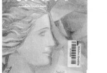 تحميل كتاب فينوس وأدونيس pdf – ويليام شكسبير