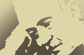 تحميل كتاب البخيلة pdf – أحمد شوقي