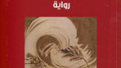 صورة تحميل رواية دوائر pdf – أحمد الحقيل