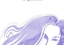 تحميل كتاب المتسولة pdf – أليس مونرو