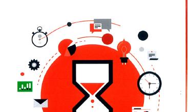 صورة تحميل كتاب فن إدارة الوقت pdf – الدكتور حسين صبري