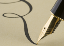 تحميل كتاب تراجم مصرية وغربية pdf – محمد حسين هيكل