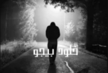 تحميل كتاب ديماى pdf – خلود محمد صابر