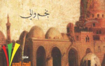 تحميل كتاب بغداد سيرة مدينة pdf – نجم والي