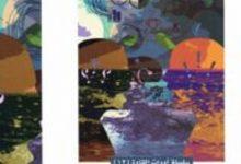 تحميل كتاب التفكير النقدي pdf – عمرو صالح يس
